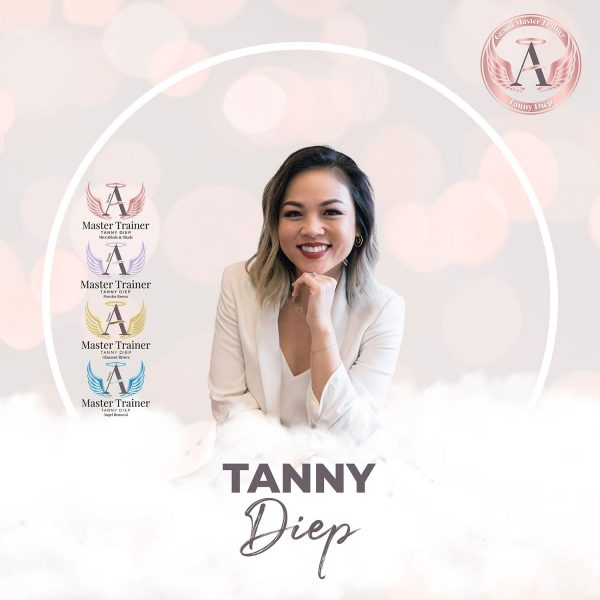 Tanny-Diep